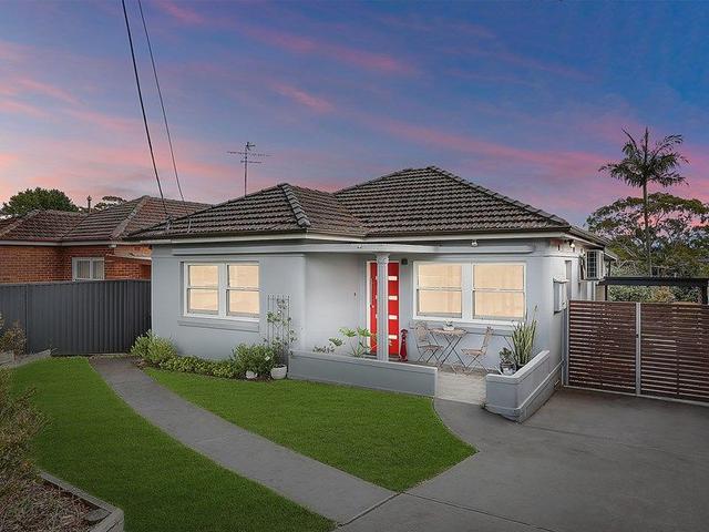 141 Hurstville Road, NSW 2223