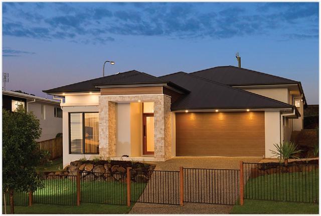 Lot 708 Ossa Boulevard, NSW 2486
