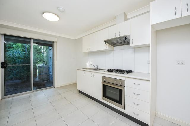 3/8 Ormond Street, NSW 2131