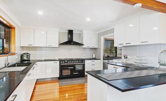111 Point O'Halloran Road, QLD 4165