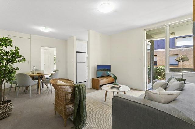 5/7 William Street, NSW 2031
