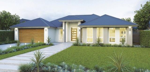 135 Poinciana Avenue, QLD 4311