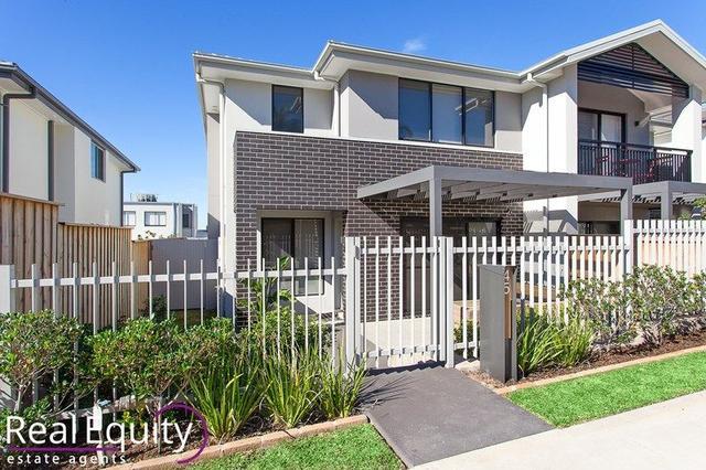 45 Kermond Walk, NSW 2170
