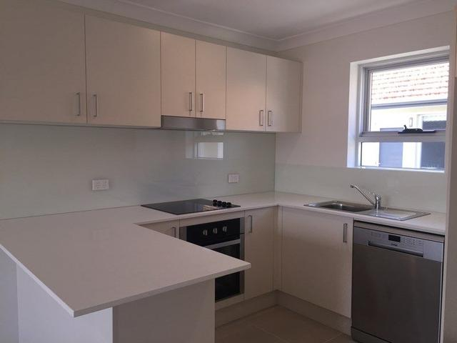 4/53 Kurnell Road, NSW 2230