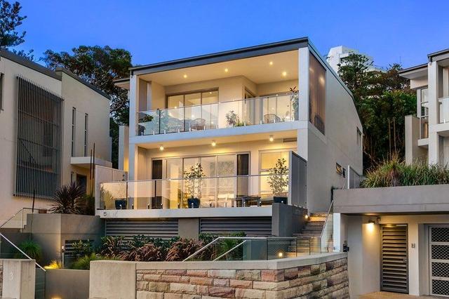 5 Spring Cove Avenue, NSW 2095