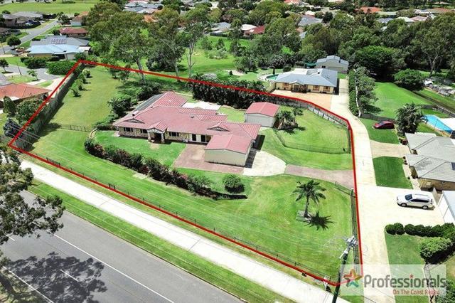 1749 Wynnum Road, QLD 4173
