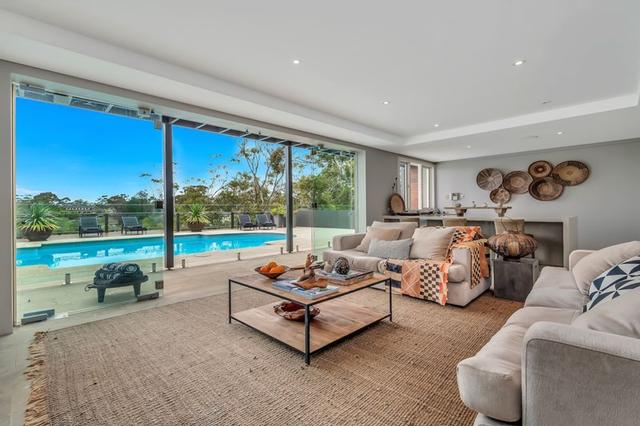 139a Koola Avenue, NSW 2071