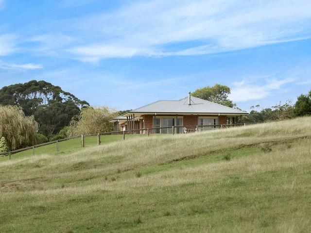 598 Redhills Road, NSW 2577