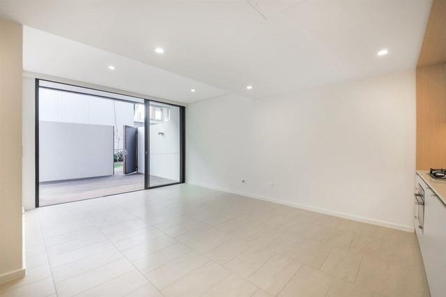 G06C/22 Barr Street, NSW 2050