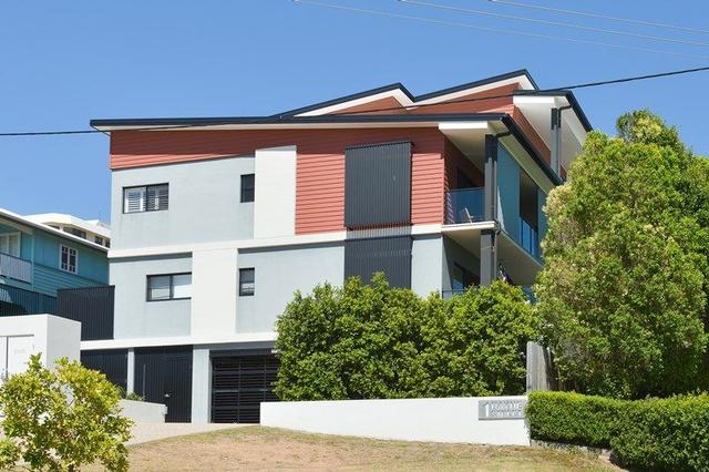 3/1 Bayne Street, QLD 4680