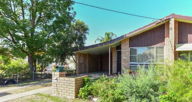 2/10 Burilla Street, NSW 2340