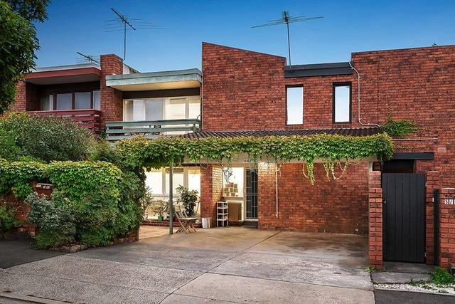 4/63 Campbell Road, VIC 3123