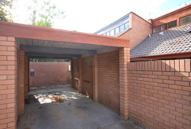 16A Mackaness Place, ACT 2605