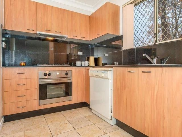 Room 4 / 2/2a Barker Street, NSW 2032