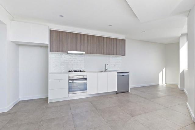 402/34 Willee St, NSW 2135