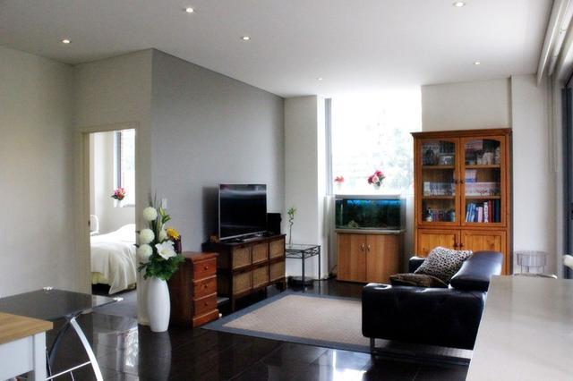 24 Walker Street, NSW 2138