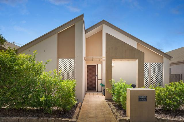 22 Pinnock Crescent, QLD 4509