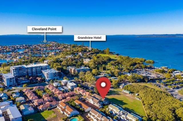 55/2-12 Queen Street, QLD 4163