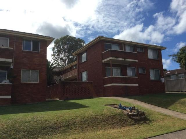 6/86-88 Dumaresq Street, NSW 2560