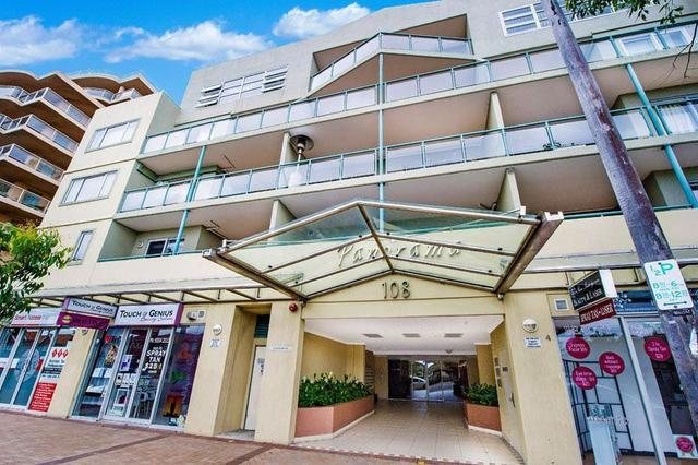 306/108 Maroubra Road, NSW 2035
