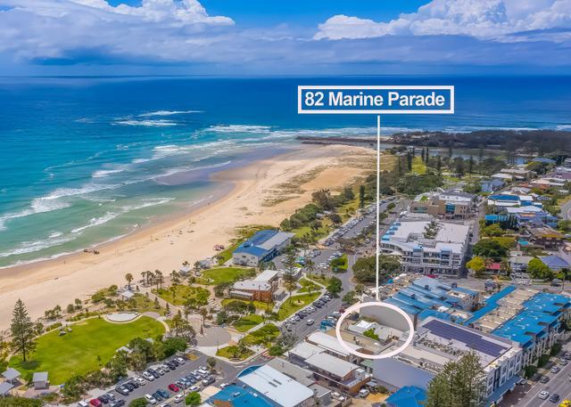 82 Marine Parade, NSW 2487