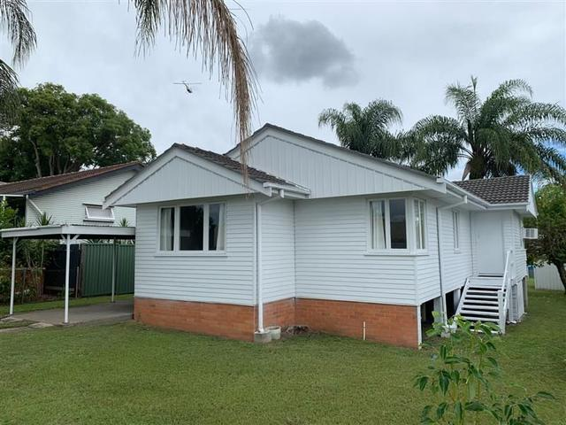 75 Mortimer Rd, QLD 4110