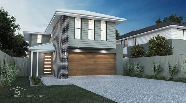 Lot 250 Banksia Way (Kalina Estate), QLD 4300