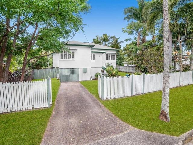 12 Keeble Street, QLD 4870