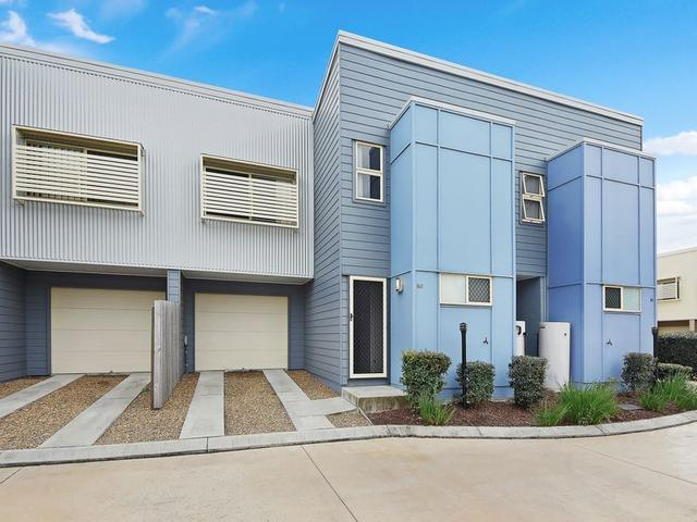 160/71 Stanley Street, QLD 4500