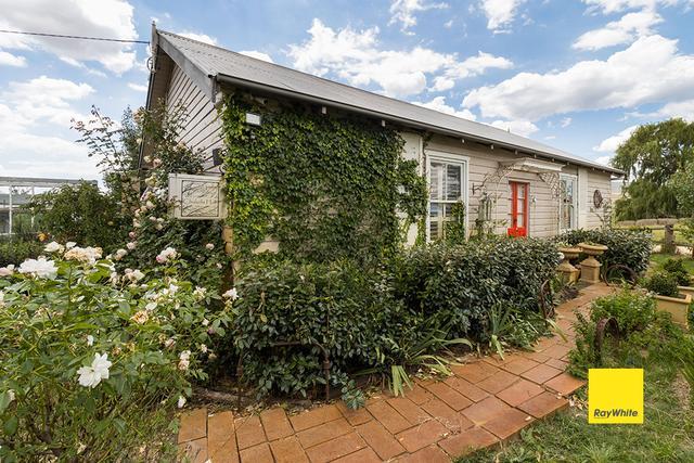 491 Chakola Road, NSW 2630