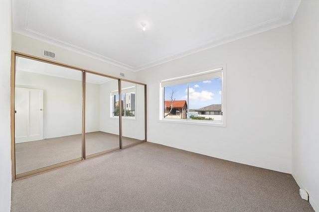 2/45 Bond St, NSW 2035