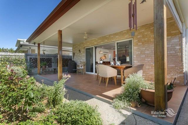 31 Dundas  Place, QLD 4160