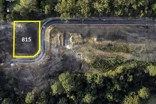 Lot 815 Connors View, NSW 2535
