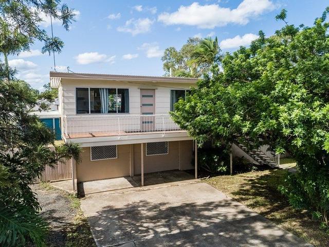 12 Caesar Street, QLD 4114