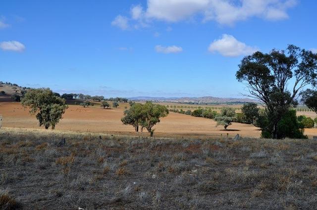 705 Springfield Lane & Castlereagh Hwy, NSW 2852