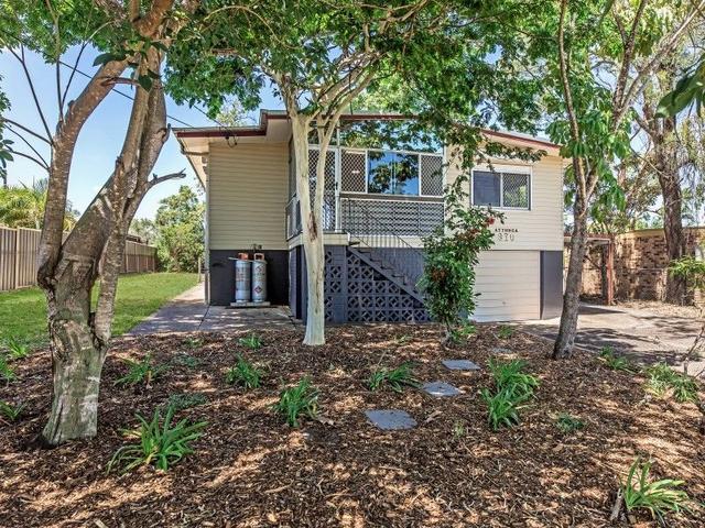 370 Warwick Road, QLD 4305