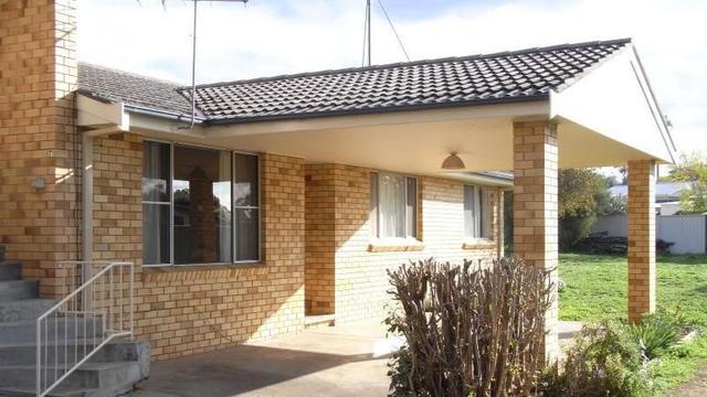 8/2 Edward Street, NSW 2340