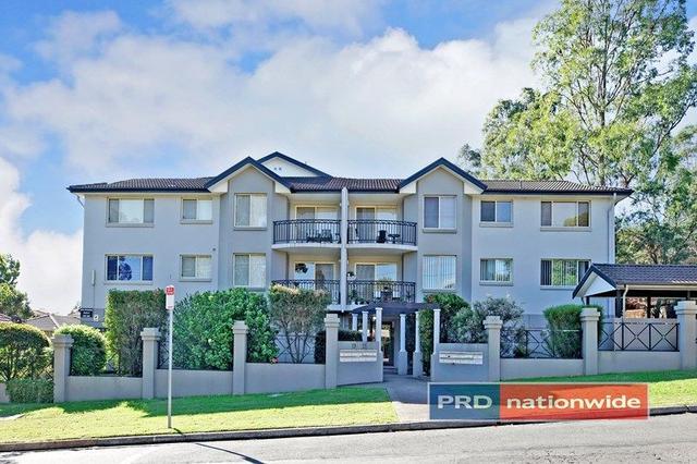 1/19-21 Thurston Street, NSW 2750