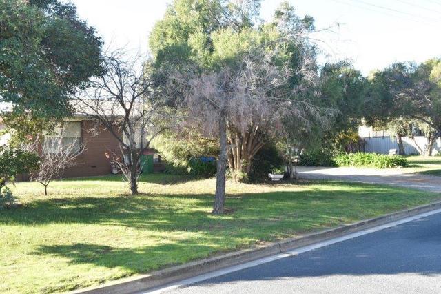 50-52 Tower Street, NSW 2646