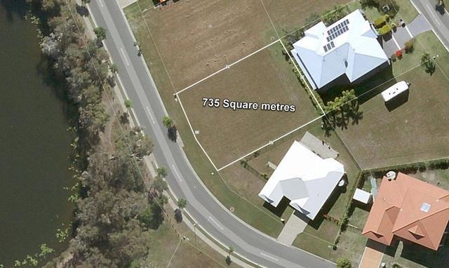 Lot41/41 Barramundi Drive, QLD 4659