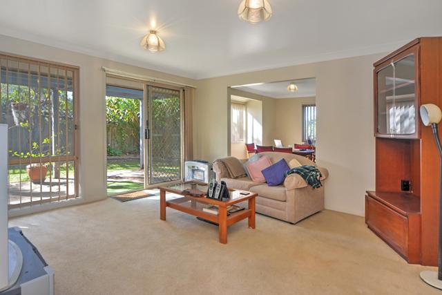 8/33 Lynburn Avenue, NSW 2541