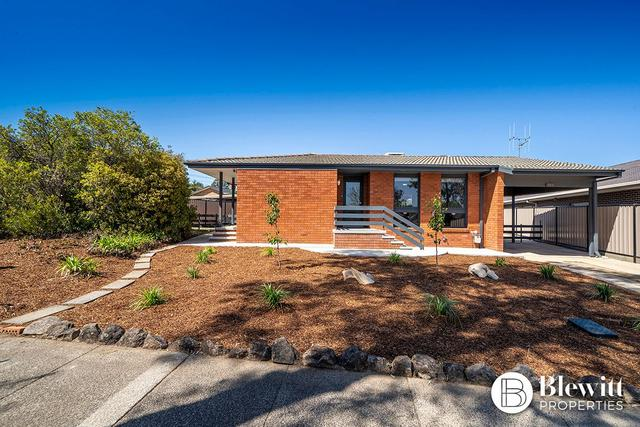 133 Learmonth Drive, ACT 2902