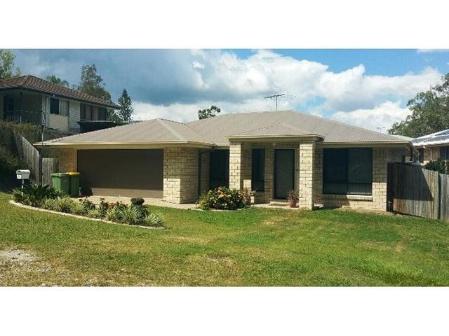 38 Neilsen Crescent, QLD 4303