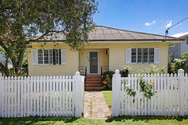 27 Alexander Road, QLD 4075