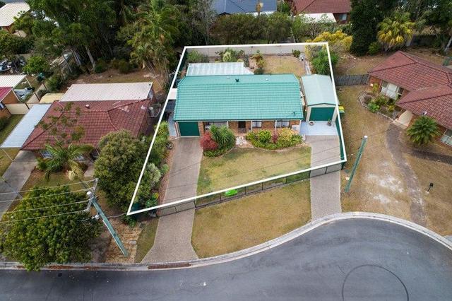 10 Coyle Court, QLD 4118