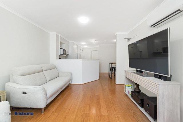 60/101 Bowen Street, QLD 4000