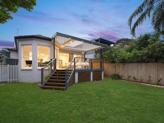 67 Brook Street, NSW 2065