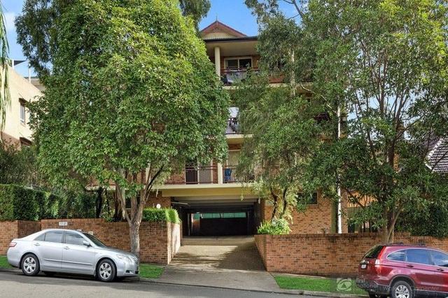 1/17-21 Mill Street, NSW 2218