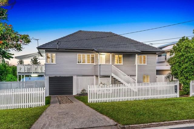 17 Parkview Avenue, QLD 4178