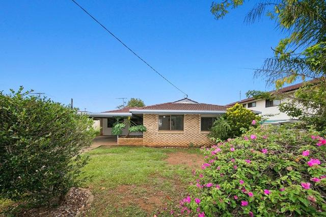 50 Sparkes Road, QLD 4500
